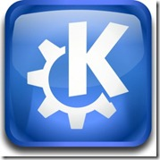 kde_logo-2009